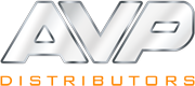 AVP Distributors