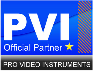 2015-pvi-official-reseller