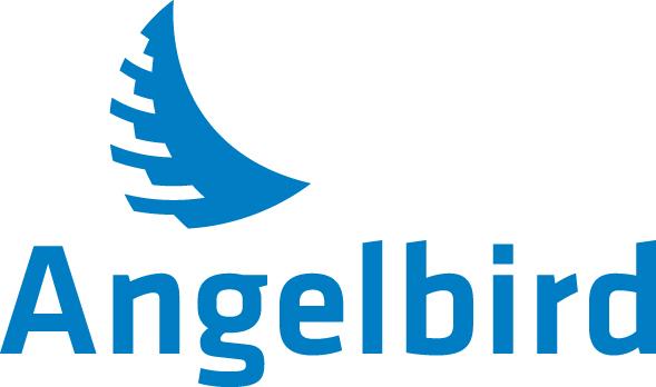 AB_logo_RGB_150