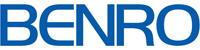 BENRO_Logo
