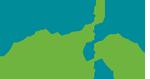 Convergent Design_Logo