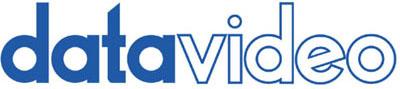 Datavideo_Logo