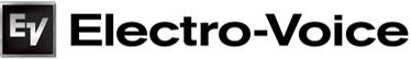 Electro Voice_Logo