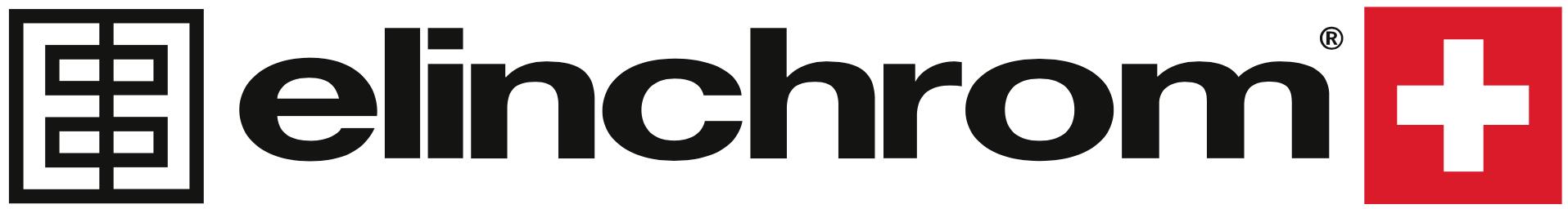 Elinchrom_Logo