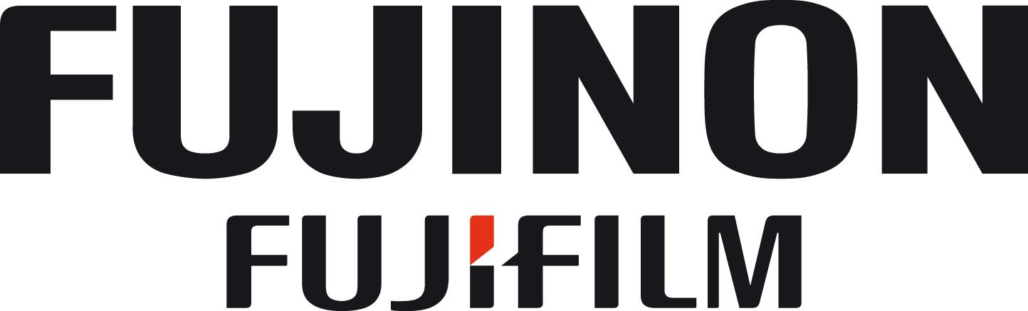 FUJINON_logo.ai
