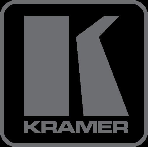 Kramer_Logo