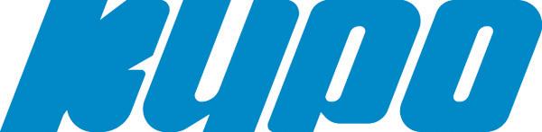 Kupo_logo