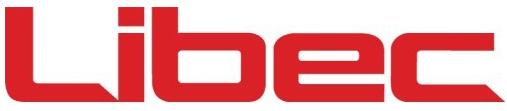 Libec_logo