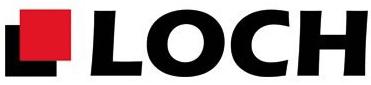 Loch_logo