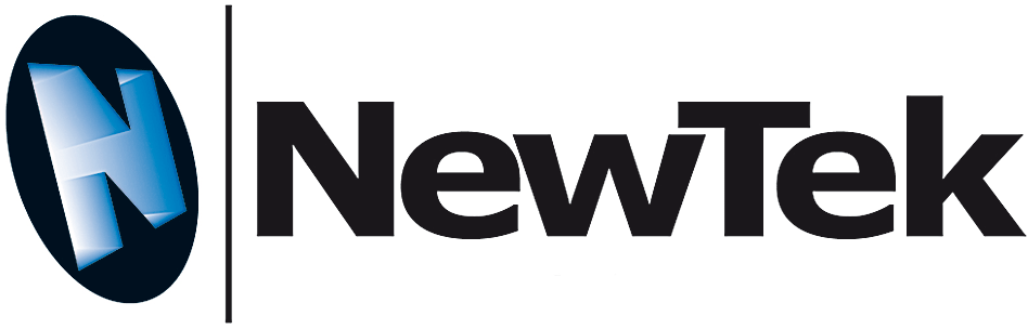 Newtek_Logo