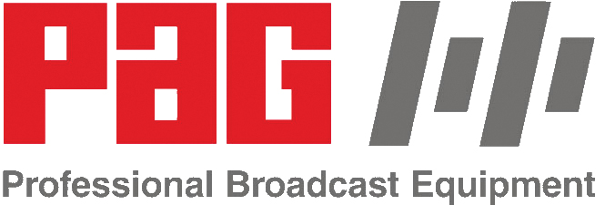 PAG_Logo