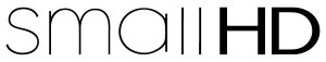 SmallHD-Logo