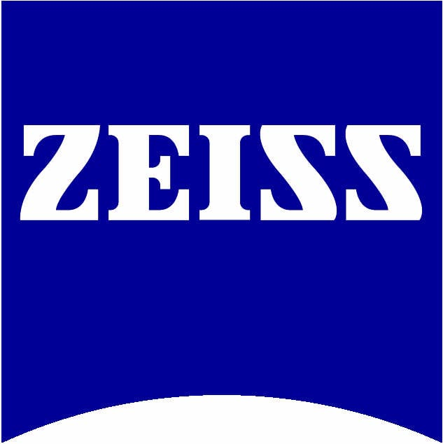 Zeiss_logo