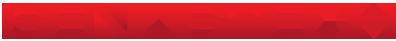 genustech_logo