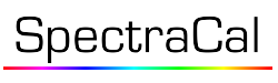 spectracal