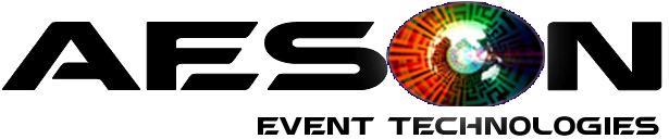 Aeson_Logo