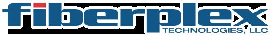 Fiberplex_Logo