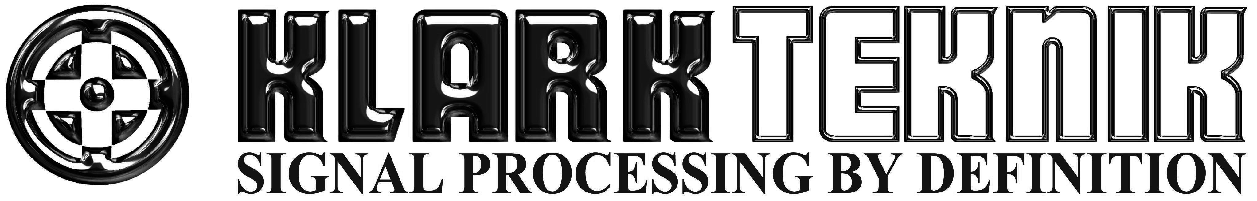 Klark-Teknik_Logo
