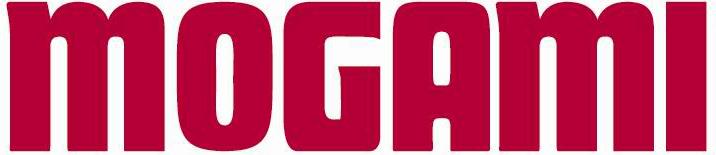 Mogami_Logo