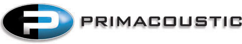 Primacoustic_Logo