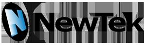 Newtek_Final copy