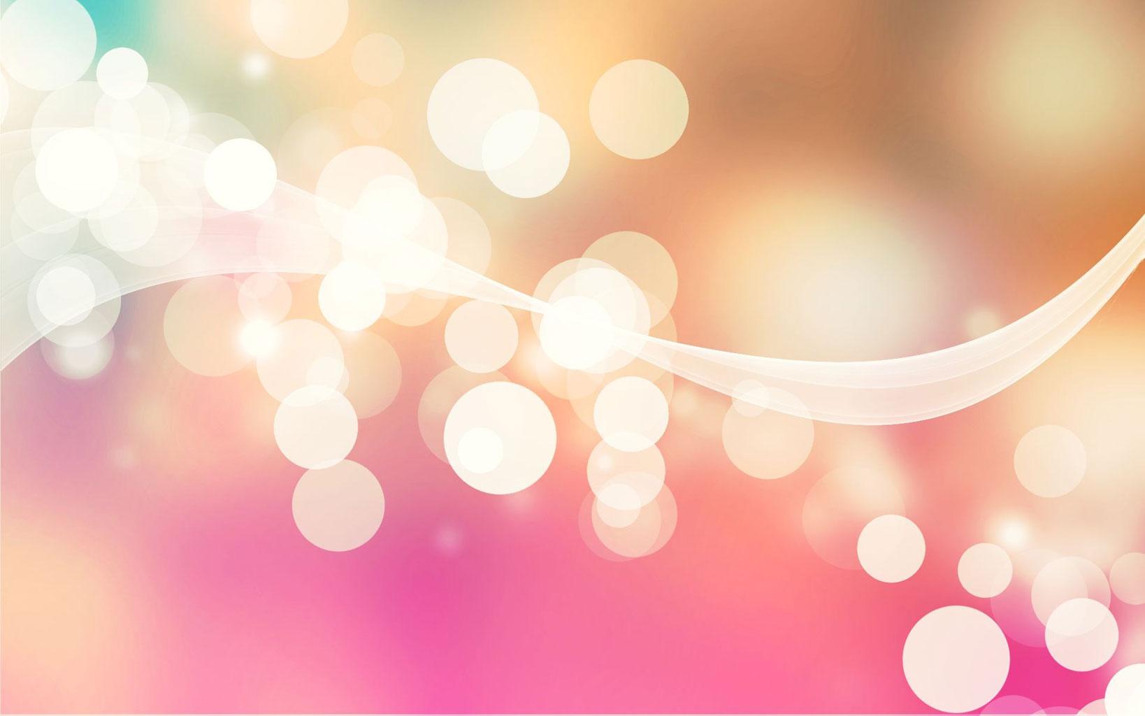 Pink_bg