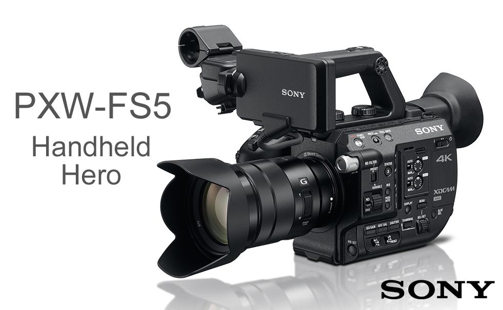 fs5-main