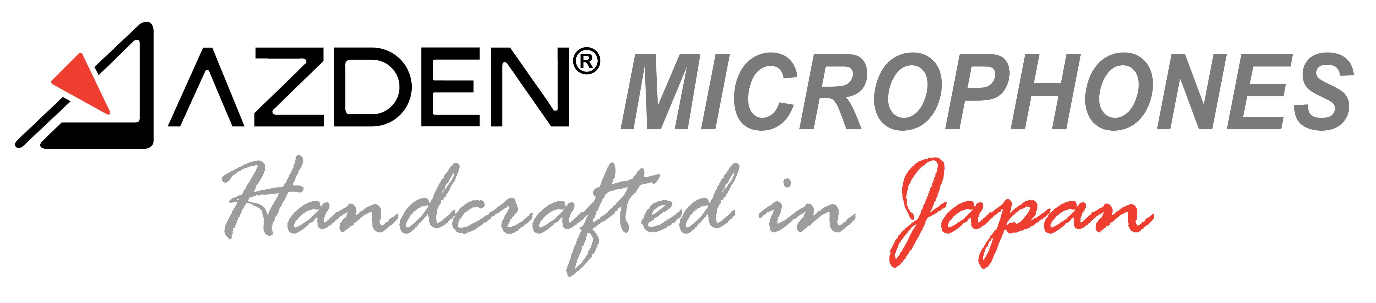microphones-handcrafted